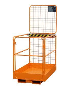 Sicherheitskorb SIKO/L