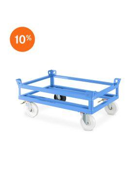Trolley 1200x1000x450