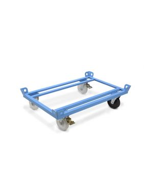 Trolley 1200x800x280